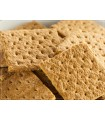 GRAHAM CRACKER CLEAR  - TFA/TPA