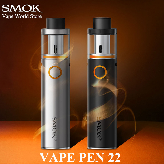 Smok-PEN22-Vape-KIT.jpg