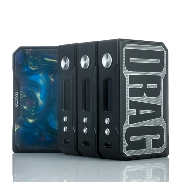 voopoo-drag-black-2.jpg